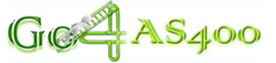 Go4AS400-logo